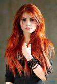 Hot Ginger 15