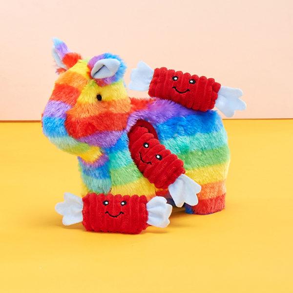 ZIPPY PAWS Piñata