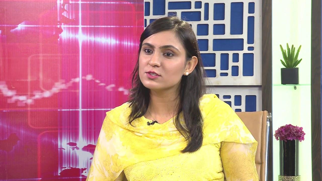 Tejasvi Rana UPSC Topper