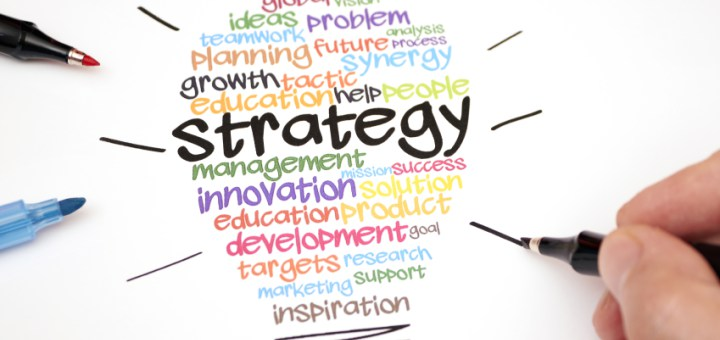 UPSC preparation strategy for management