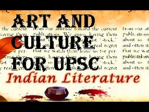artsandculture