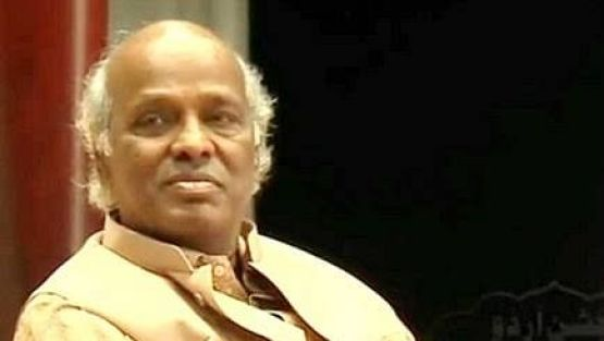 Rahat Indori passes away