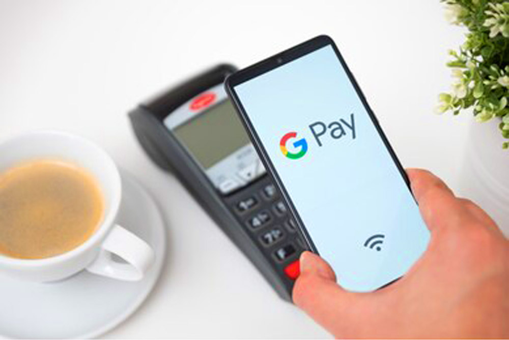 How to Do Mobile Recharge via Google Pay