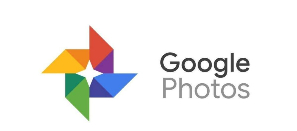 How to Recover Deleted Photos, Videos From Google Photos