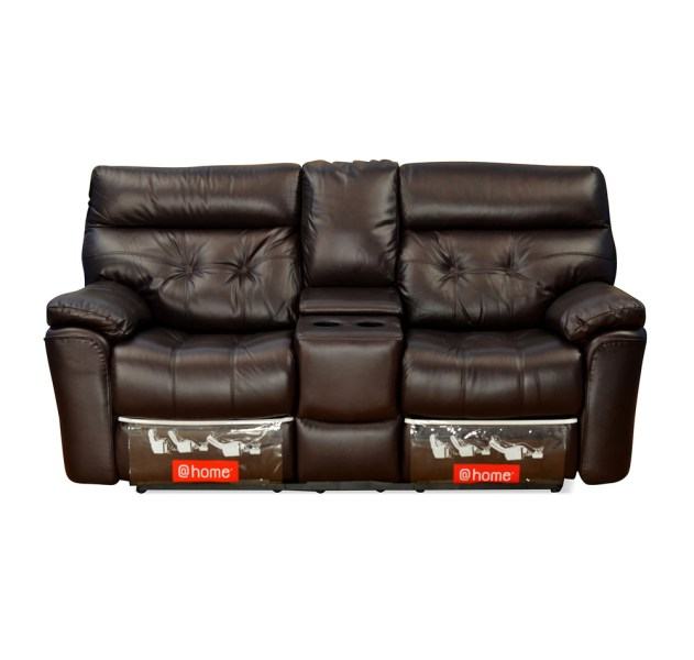 Buy Beverly Home Theater Electric Recliner Sofa    home by Nilkamal     Beverly Home Theater Electric Recliner Sofa    home by Nilkamal  Burgundy