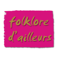 folklore rose