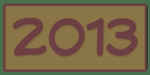 2013 bi