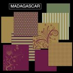collection-Madagascar