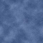 texture jean 4