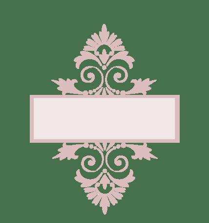 label rose