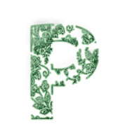 Pvert