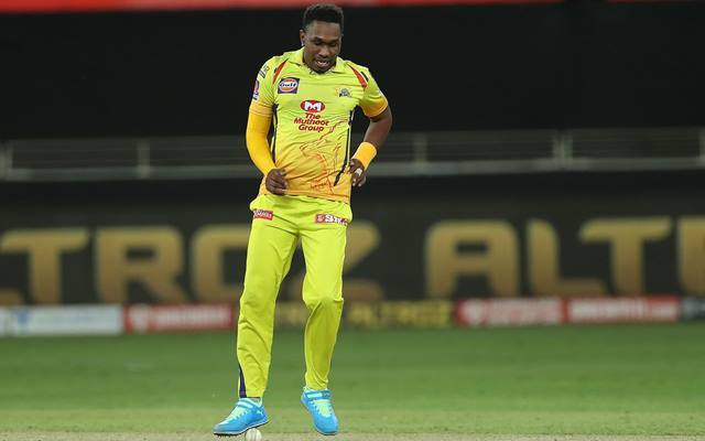 CSK's Dwayne Bravo ruled out of IPL 2020 Tournament
