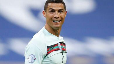 Photo of UEFA Nations League: Cristiano Ronaldo tests Corona Positive