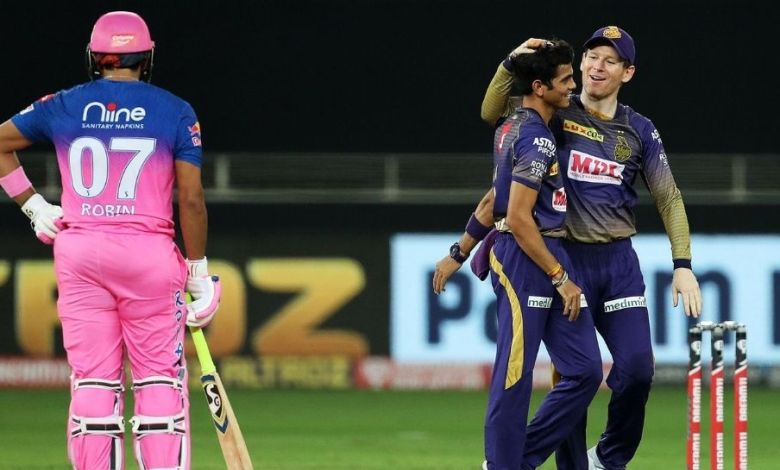 IPL 2020 KKR vs RR: Fantasy Cricket Tips, Pitch report, Probable XI