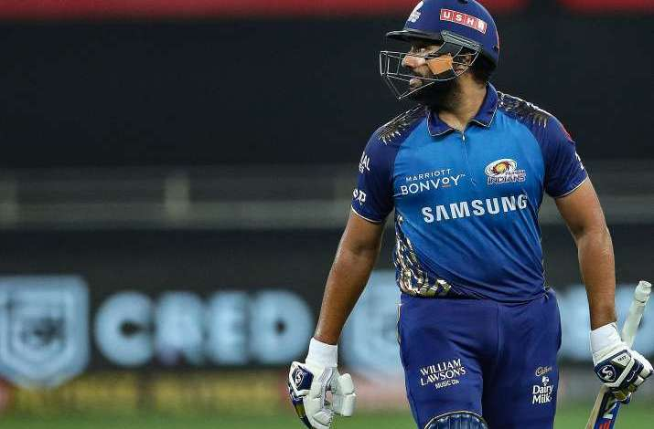 IPL 2020: Rohit Sharma should be India's T20 Captain after IPL Success- Former Cricketers