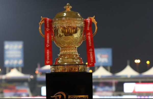 IPL 2021: BCCI suggests increasing overseas' players limit from 4 to 5 amid of new IPL team