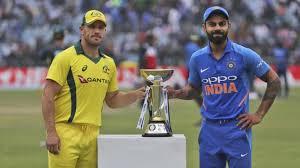 India vs Australia: India's best ODI batting and bowling stats, centuries, records