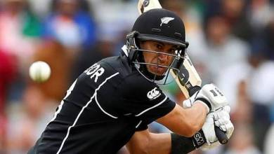 Photo of Ross Taylor desires to play international cricket till ICC Cricket World Cup 2023
