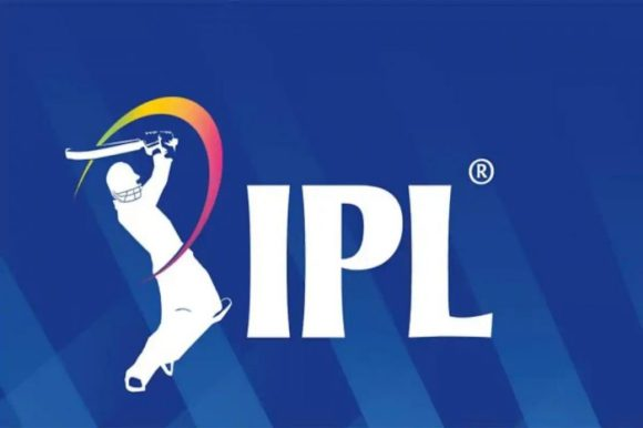 BCCI denies Guwahati from owning IPL team for the upcoming season: Reports