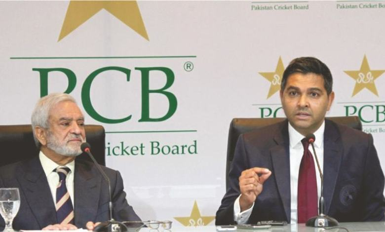 Dont bring politics in cricket: Former PCB chairman warns India
