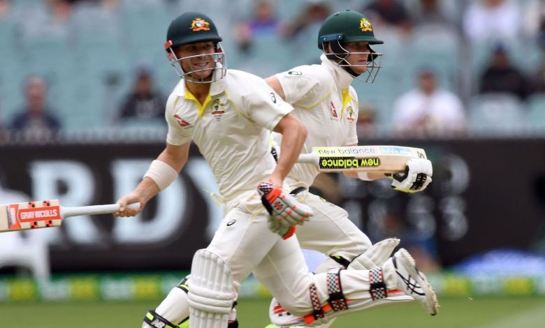 Everyone has moved on from ball-tampering saga: Michael Vaughan on making Steve Smith Australia captain