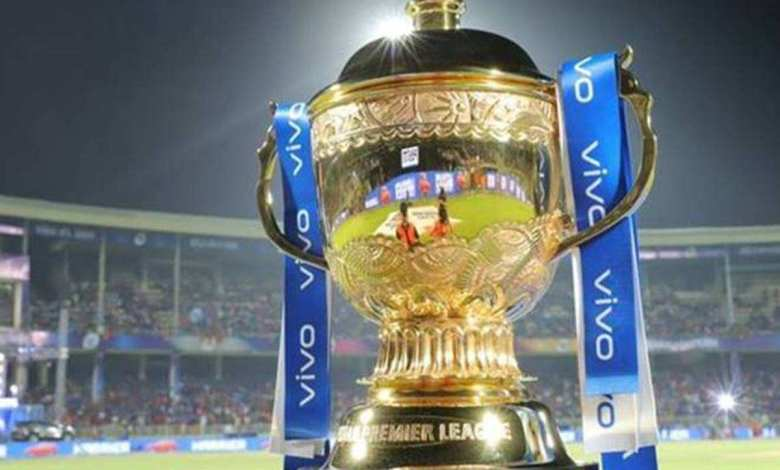 IPL: BCCI AGM approves 2 more teams, IPL 2022 will now be 10 team league