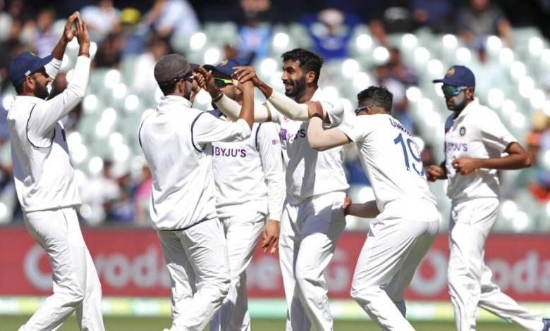 India vs Australia 1st Test: Hosts batsmen underestimated Ashwin, says Ponting