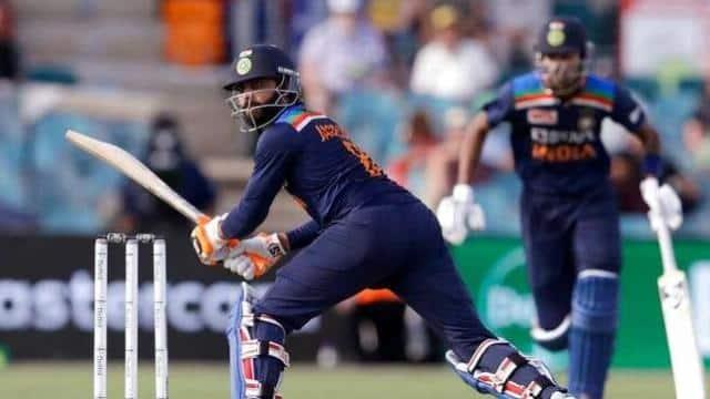 India vs Australia 3rd ODI: Hardik Pandya, Ravindra Jadeja create big record