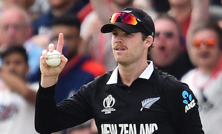 NZ vs PAK: New Zealand pacer Lockie Ferguson ruled out of T20I and Test series against Pakistan