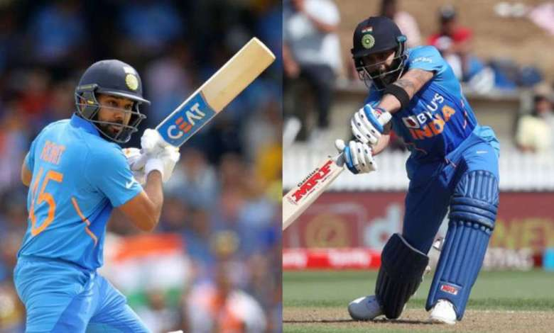 """No doubt he is a wonderful captain. Whenever he led in Virats absence he has been successful,"" said Laxman at virtual launch ofThe Hitman: The Rohit Sharma Story`, written by Vijay Lokapally and G. Krishnan."