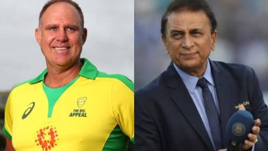 Photo of Matthew Hayden and Sunil Gavaskar pick India's most impactful ODI player of the decade