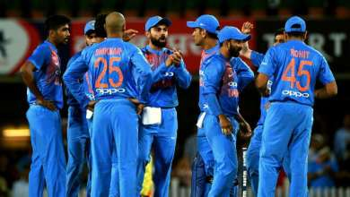 Photo of Team India schedule in 2021: 6 Big challenges Virat Kohli's team India will face in the Year 2021