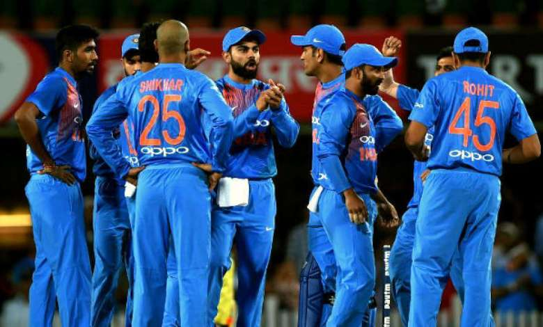 Team India schedule in 2021: 6 Big challenges Virat Kohli's team India will face in the Year 2021