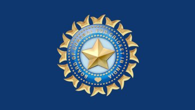 Photo of BCCI now worth a Massive ₹14489.80 crores
