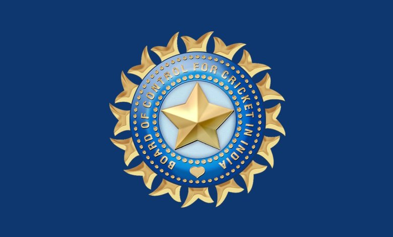 BCCI now worth a Massive ₹14489.80 crores