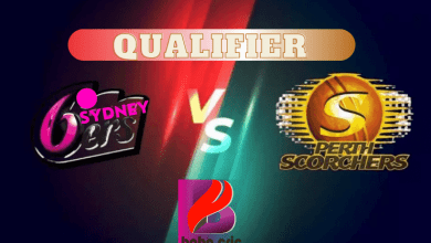 Photo of SIX vs SCO Dream11 Team Prediction & Latest Updates