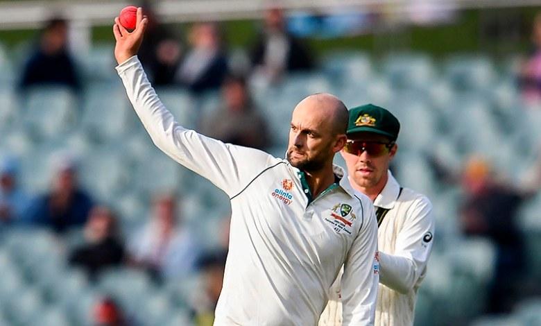 India vs Australia: Nathan Lyon '100 per cent expecting' David Warner to play next 2 Tests