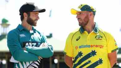 Photo of NZ vs AUS Dream11 Team Prediction & Team News