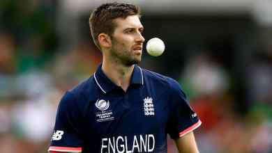 Photo of Mark Wood England bowler withdraw himself from IPL 2021