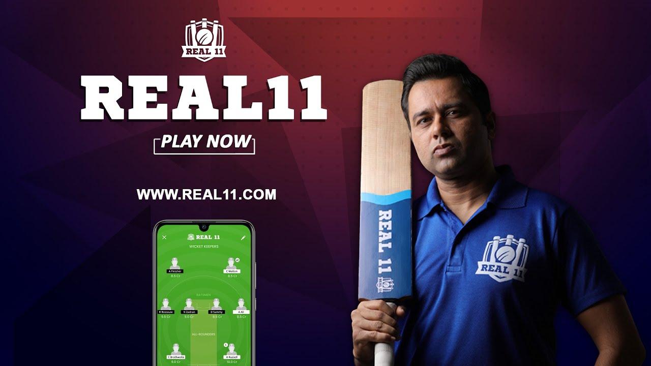 real11-akash