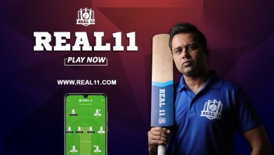 Photo of Real11 – Is it the Fastest Growing Fantasy Platform in India?