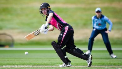Photo of NZ-W vs EN-W Dream11 Team Prediction & Latest Team News