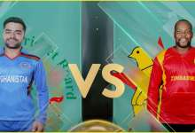 Photo of AFG vs ZIM Dream11 Team Prediction & Team Updates