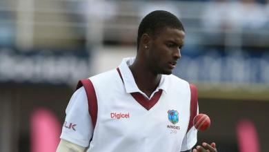 Photo of West Indies announced their Test squad, Holder and Darren Bravo in the squad
