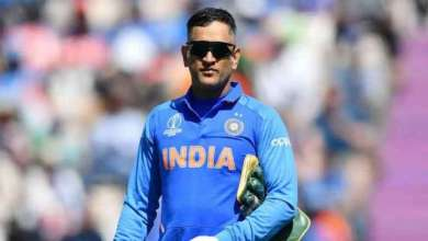 Photo of Top 5 ODI Knocks of Mahendra Singh Dhoni