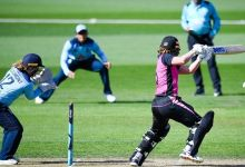 Photo of NZ-W vs EN-W Dream11 Team Prediction & Latest Team Updates