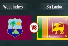 Photo of WI vs SL Dream11 Team Prediction & Latest Team News