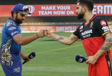 Photo of MI vs RCB 1st T20 – Dream11 Team Prediction With Player Stats & Dismissals