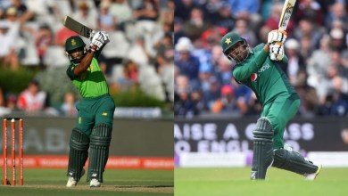 Photo of SA vs PAK Dream11 Team Prediction & Latest Team Updates