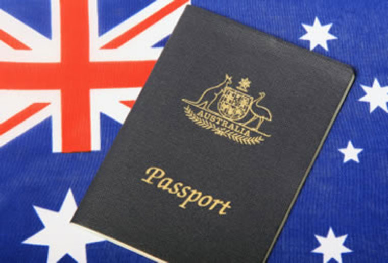 Difference between visa 176 and visa 475